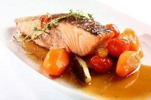 salmon-miel-cebolla-bzf