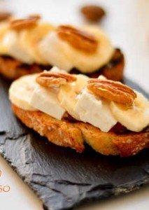 tosta-queso-miel-bzf