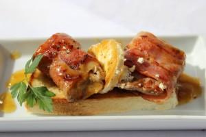 tosta-solimillo-mostaza-miel-bzf