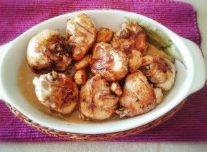 pollo-ala-antigua-bzf
