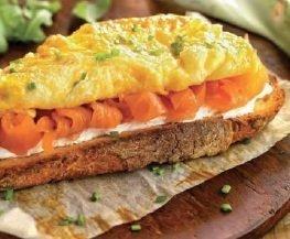 tosta-trucha-queso-bzf