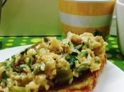 tosta-revuelto-bacalao-espinacas-bzf