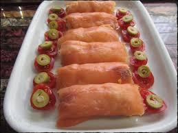 rollitos-rosada-pipas-bzf