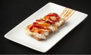 tosta-pollo-diabla-bzf