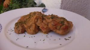 solomillo-salsa-almendras-bzf