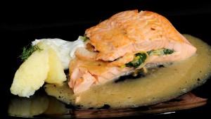 salmon-relleno-crema-bzf