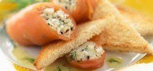 rollitos-salmon-cangrejo-bzf