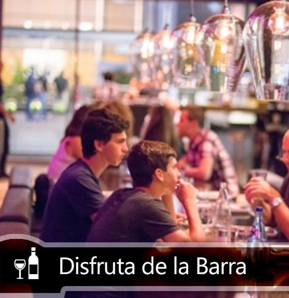 barra-bar-zona-franca