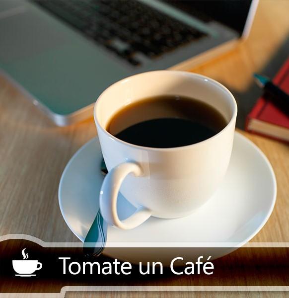 cafe-bar-zona-franca