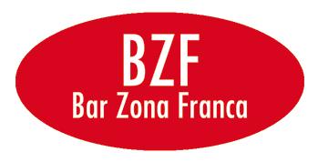 Bar Zona Franca Cádiz