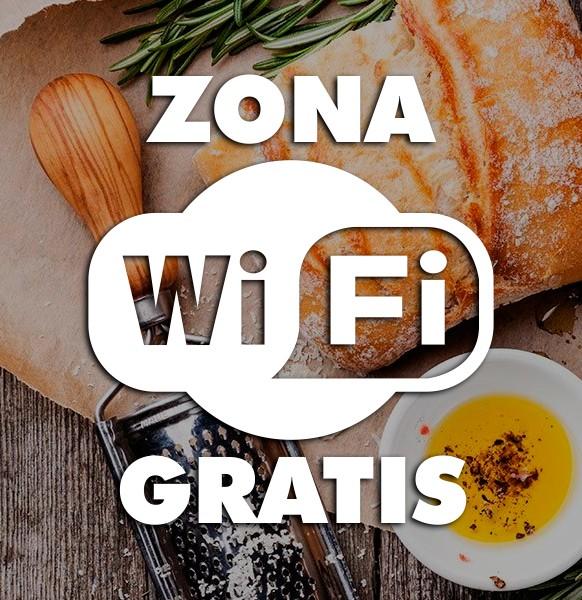 wifi-gratis-bzf