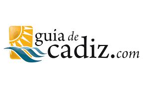 Guia de Cádiz