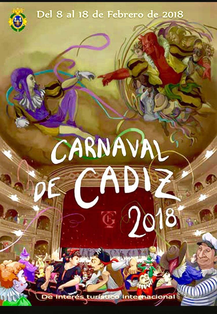 Sabado 10 gran fiesta de Carnaval BZF