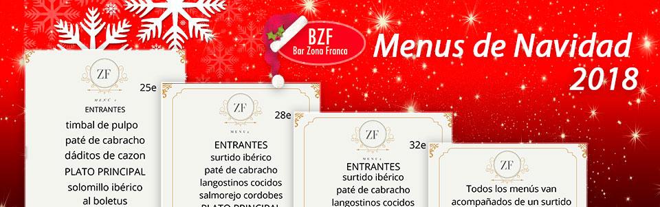 banner-menu01