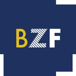 Bar Zona Franca